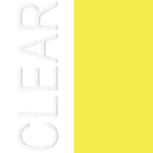Clear-Yellow