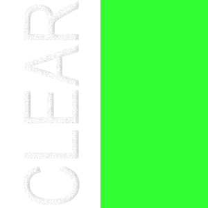 Clear-Green