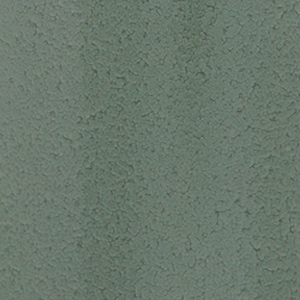 009 Hammertone Green