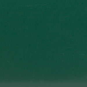 035 Green