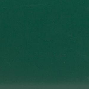 008 Green