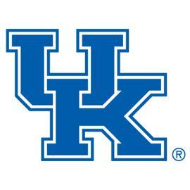 680629 University of Kentucky