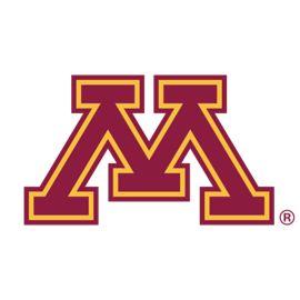 D41E29 University of Minnesota