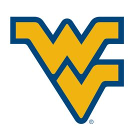 D43E04 West Virginia University