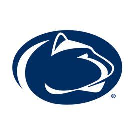 D44D82 Penn State University