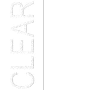 Clear-White